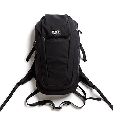 3b964d2491 BACH -バッハ- Backpacks 日本正規総代理店バーリオ